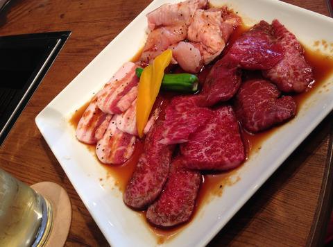 kintan_肉