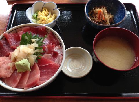 uoichi_maguro