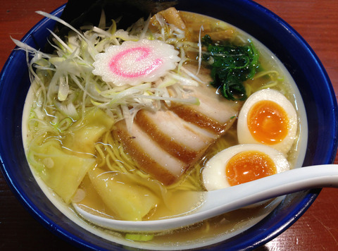 shiokan_4
