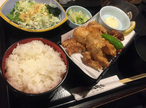 awaodori_3
