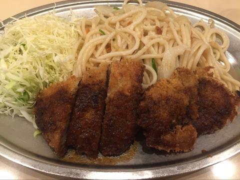 ookoshi_2