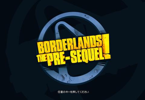 boarderlands_3