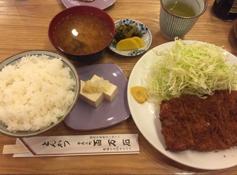hyakumangoku_2