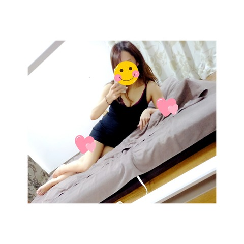 BeautyPlus_20210615232137053_save