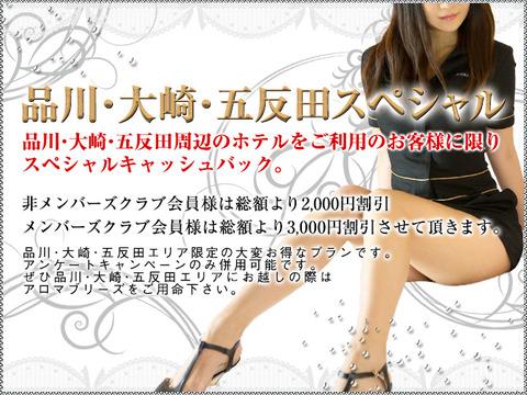 aroma_shinagawa_667500_aromarilax