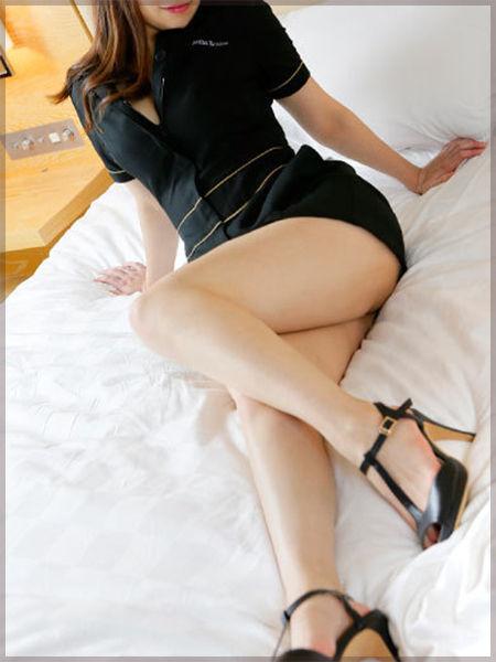 igarashi450600-03-1