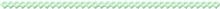 初石の女性専用リラクゼーションサロンふわりのブログ