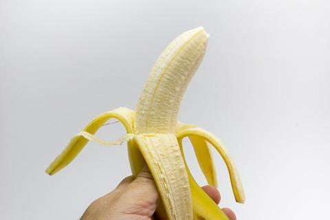 banana-1810129_640