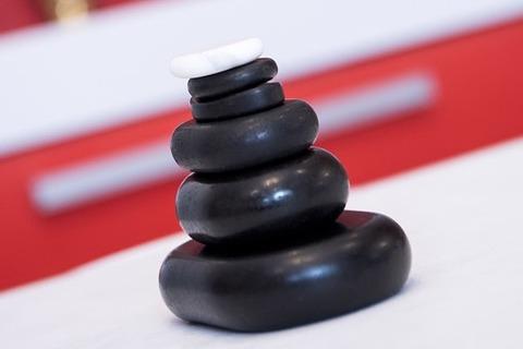 massage-564928__340