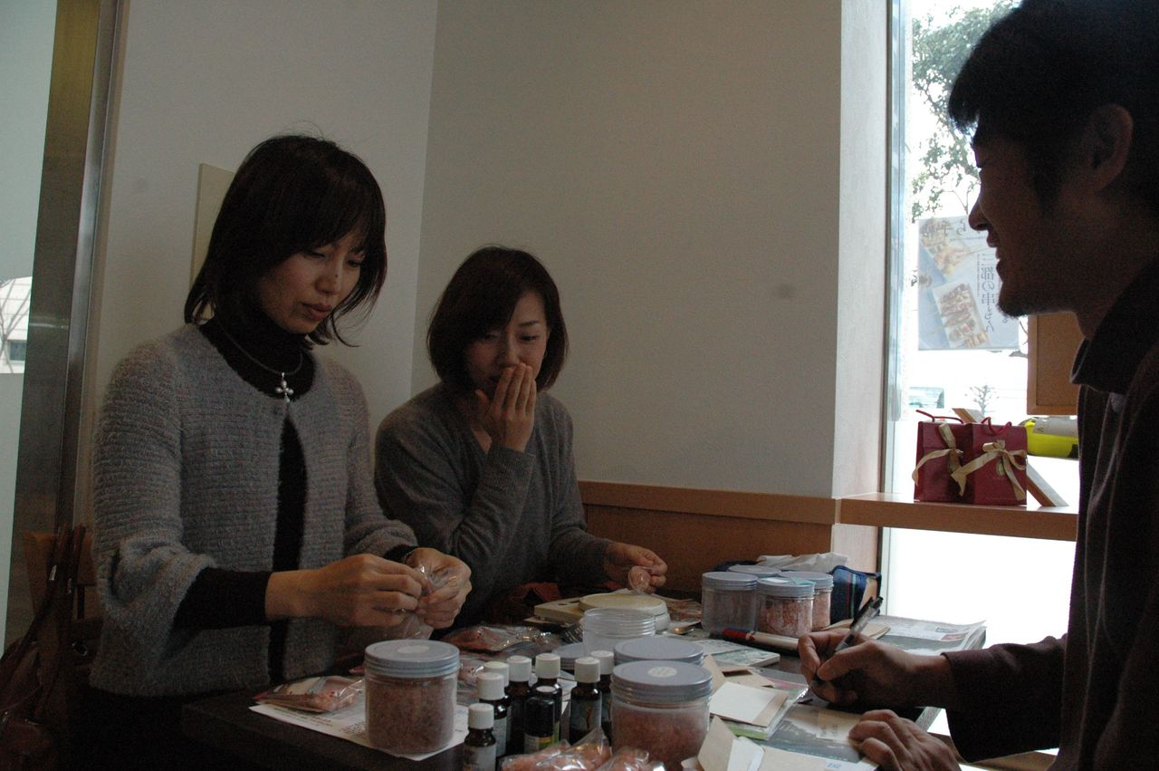 イベント2012117作成中イメージ
