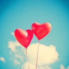 balloon-991680__340