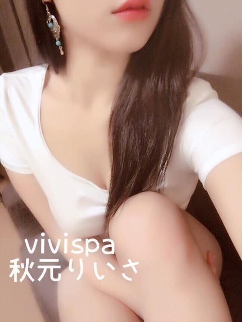 S__4522044