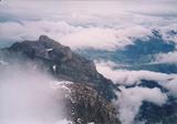 ゼンディス山