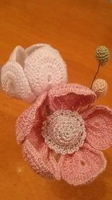 編み物講座