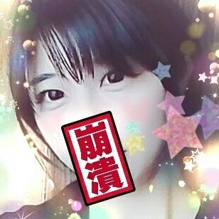 BeautyPlus_20180324172530_save