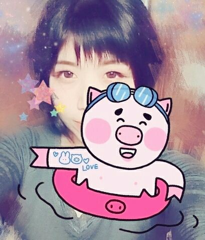 BeautyPlus_20180509225740_save_mh1525874471325