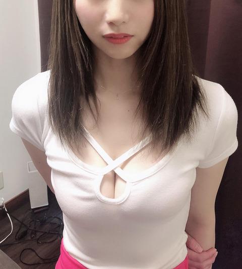 本田れいな 2