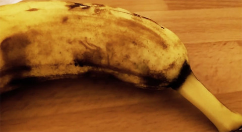 banana-kumo