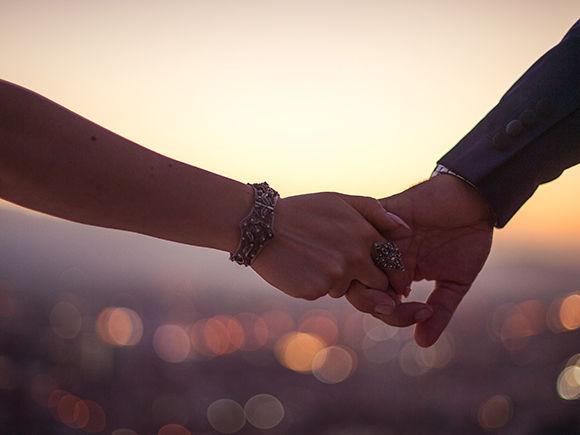 失恋は新しい恋へのターニングポイント!前に進むためにすべきこと