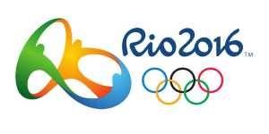 rio-logo-1