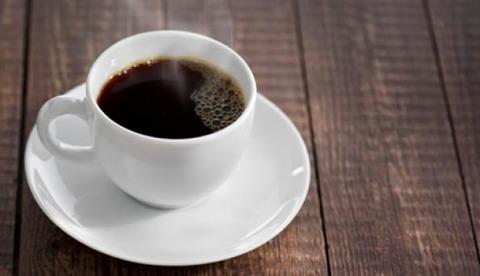 シアトルのコーヒー文化