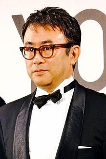 Koki_Mitani_20141017_2