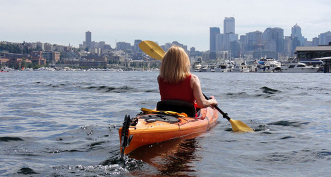 kayak_2011_sue_1