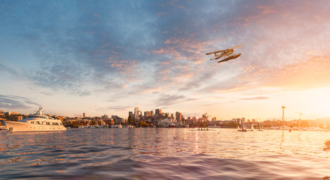 LakeUnion_NickHallPhotography