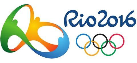 オリンピックで感動する瞬間
