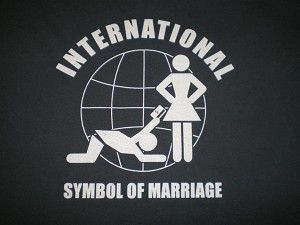 国際結婚に向いている人