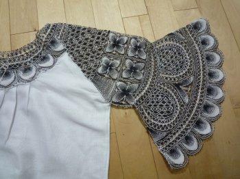衣装2010 017