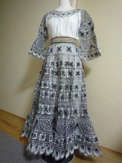 衣装2010 014
