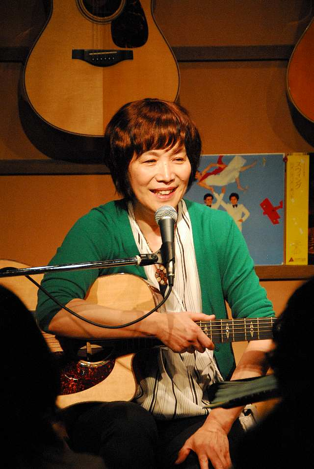 山本潤子の画像 p1_26