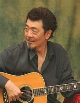 鈴木康博アー写2010