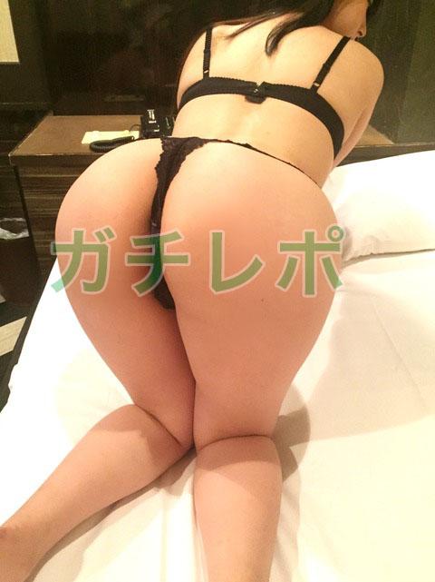20190925_gachirepo_480x640_5