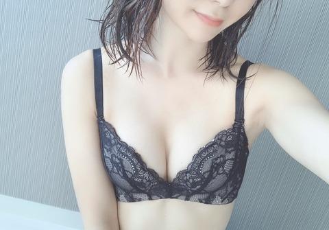 愛コス写真5