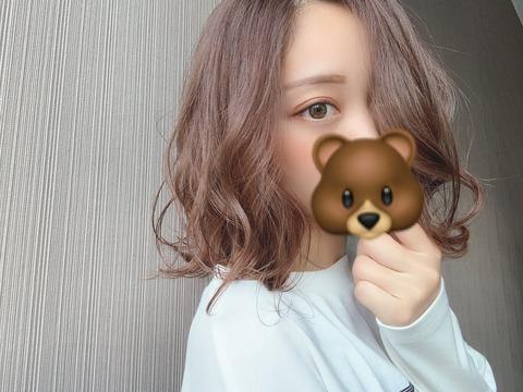愛コス写真3