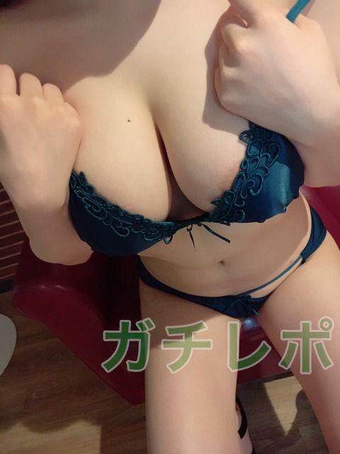 20180925_gatirepo480x640_3