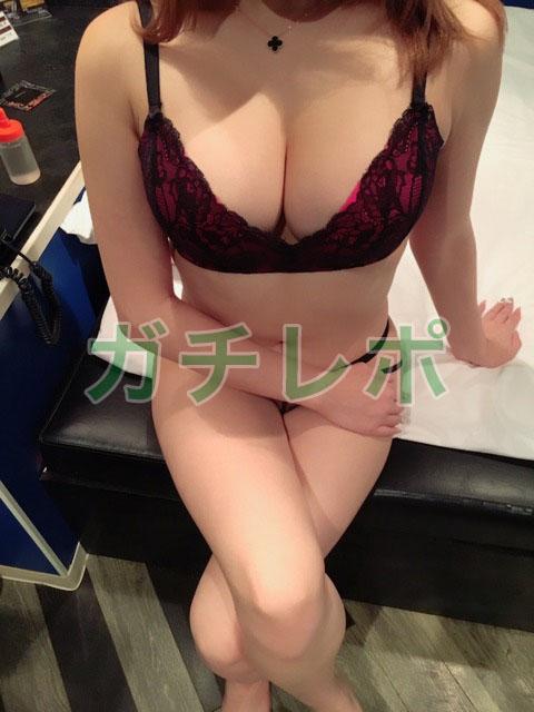 20190913_gachirepo_480x640_2