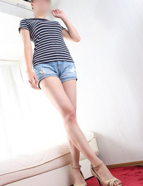 yuki_i3