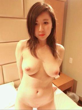 純潔裸体__激ちゅCOLORZ