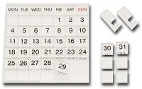 elle_calendar03