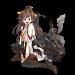 gameswf_1383204819_33501