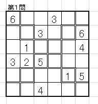 STms66x[1]