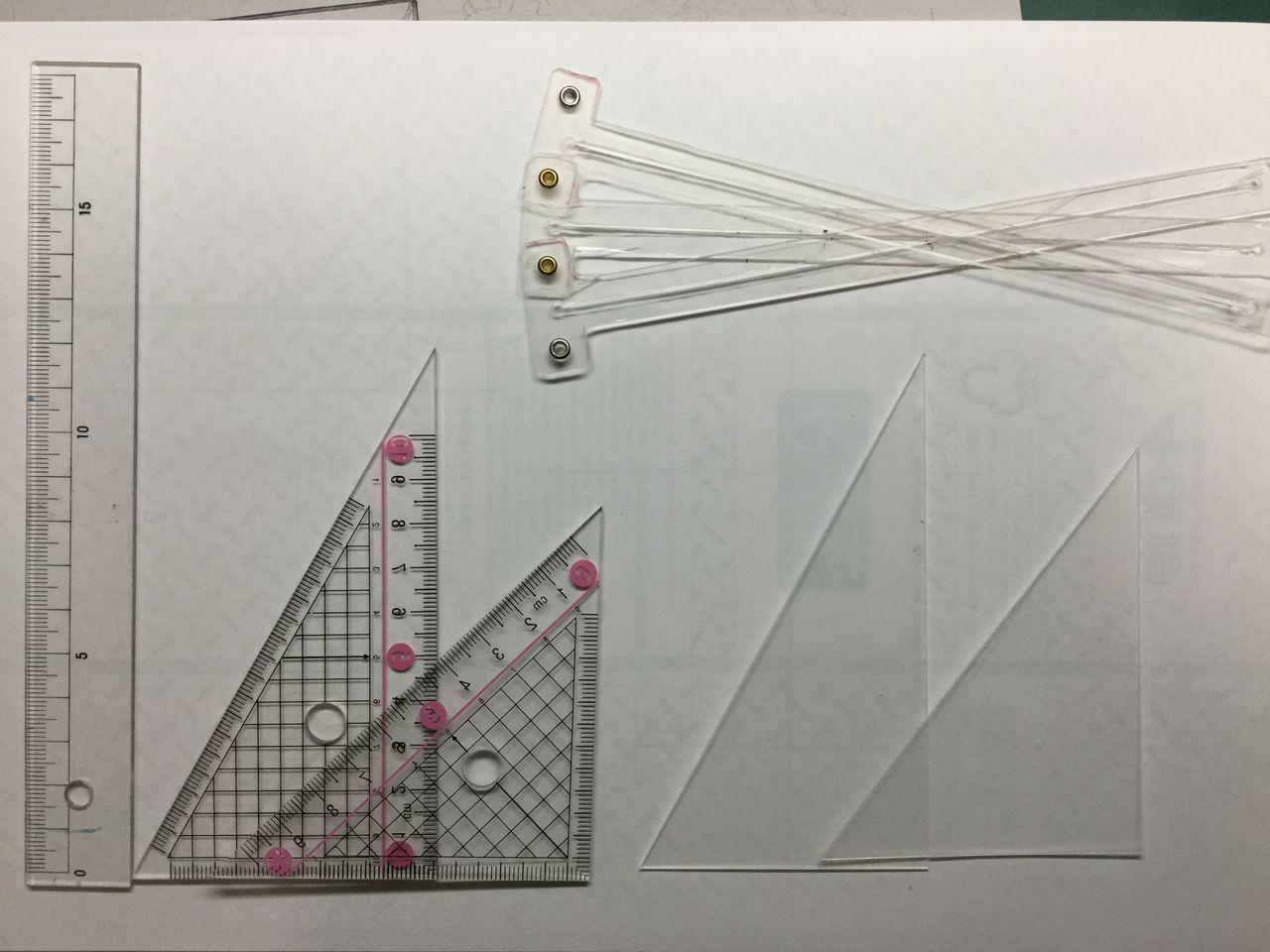 発想力教育研究所 素数誕生のメカニズム  数論と幾何学をつなぐピタゴラスの定理と 古代ギリシャの3大未解決難問コメント