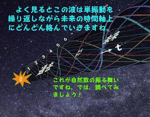 taitoru5