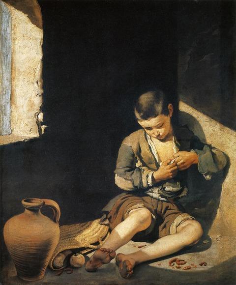 バルトロメ・エステバン・ムリーリョの画像 p1_32