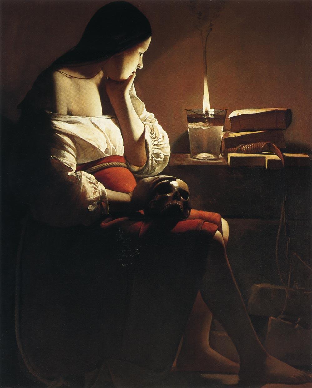 ジョルジュ・ド・ラ・トゥールの画像 p1_23