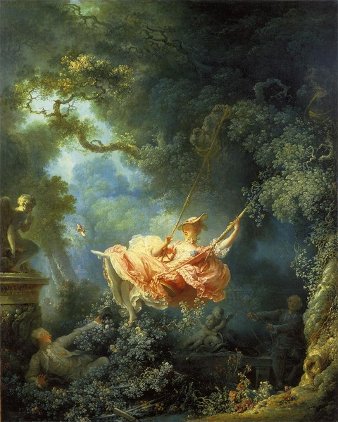 ジャン・オノレ・フラゴナールの画像 p1_12