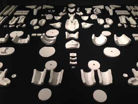 Unfolded Ceramics4